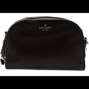 Mulberry Street Darian by Kate Spade New York